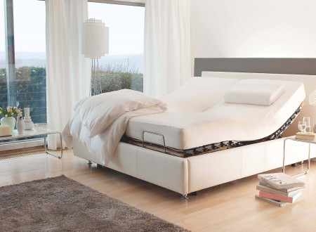 g nstige betten h chste qualit t und beste preise. Black Bedroom Furniture Sets. Home Design Ideas
