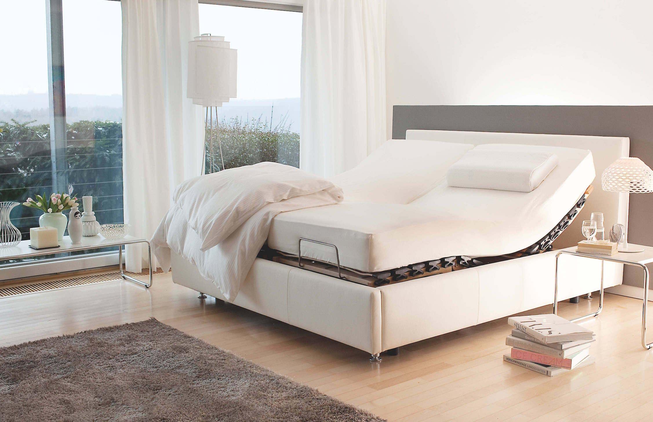 betten b hren aus m nchen bettw sche matratzen lattenroste. Black Bedroom Furniture Sets. Home Design Ideas