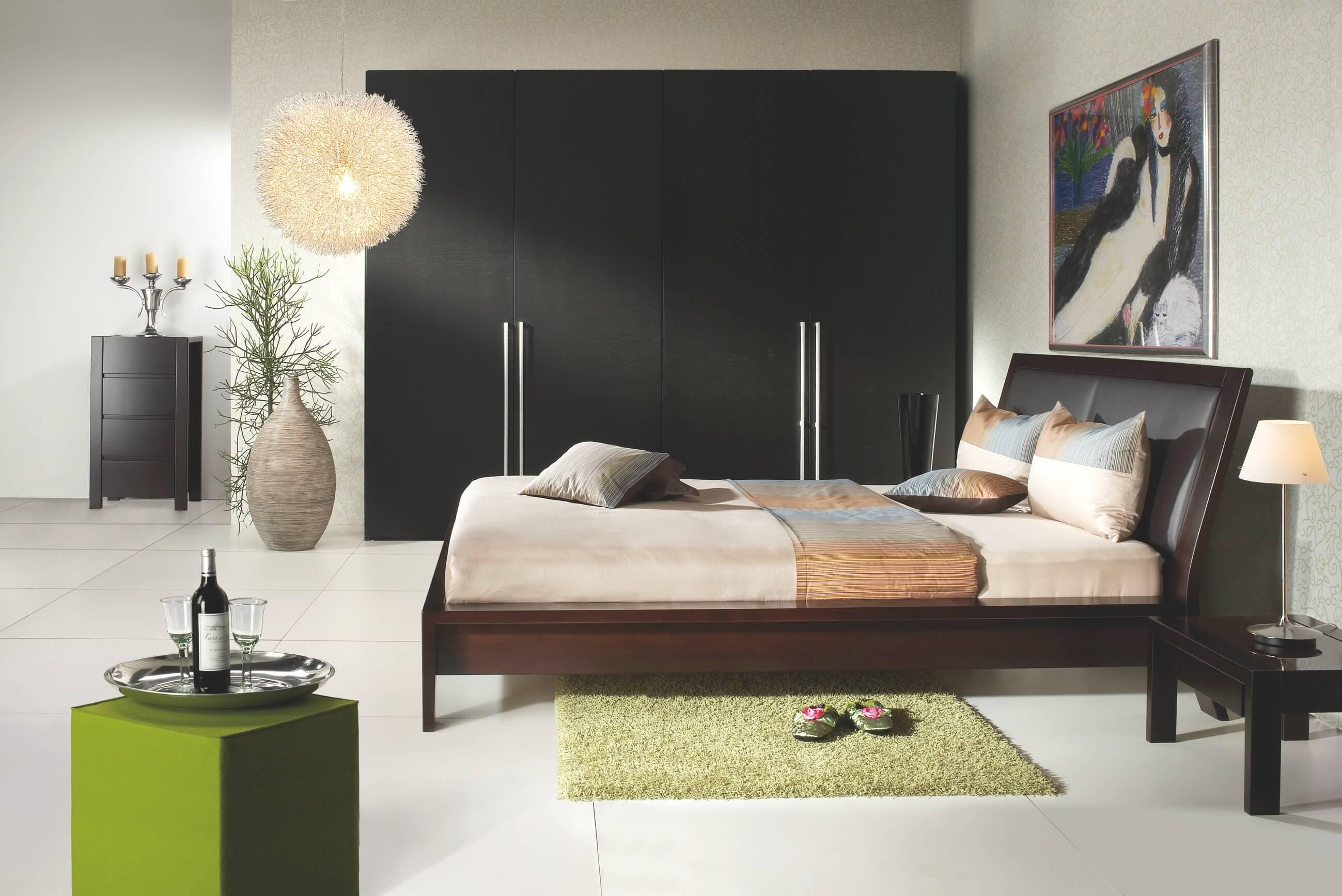Günstige Betten kaufen