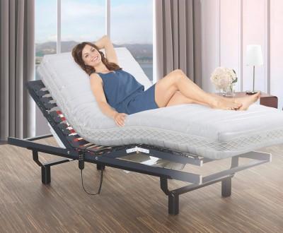 hochwertige und g nstige matratzen f r ihren besten schlaf. Black Bedroom Furniture Sets. Home Design Ideas